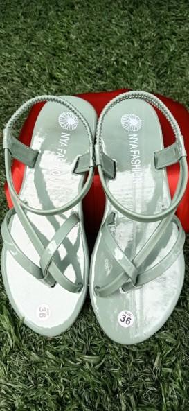 Giày Sandal Nữ Dễ Thương ( Xưởng nhà làm) giá rẻ
