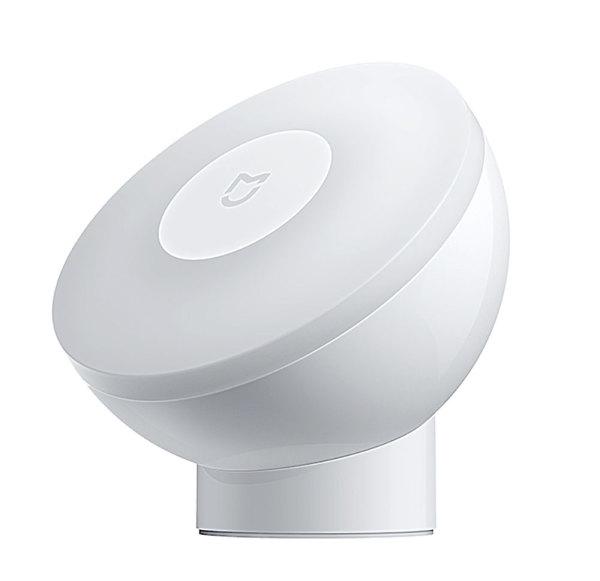 [Bản Quốc Tế] Đèn ngủ cảm biến Xiaomi Mijia gen 2 MJYD02YL dùng pin AA - Bảo Hành 6 Tháng