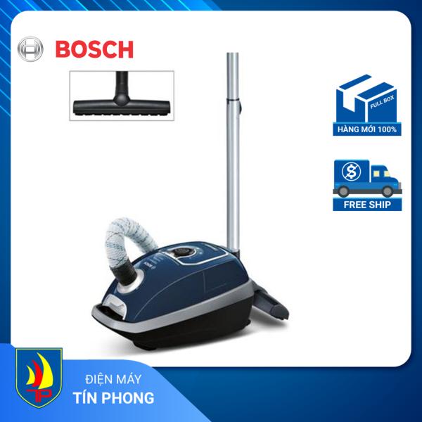 Máy hút bụi Bosch BGLS42035