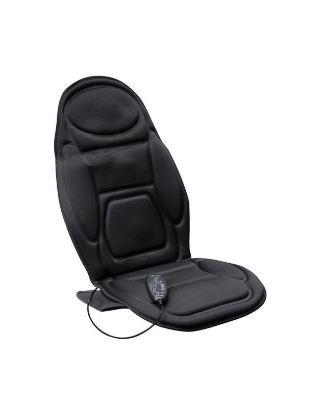Đệm massage ô tô LA110304