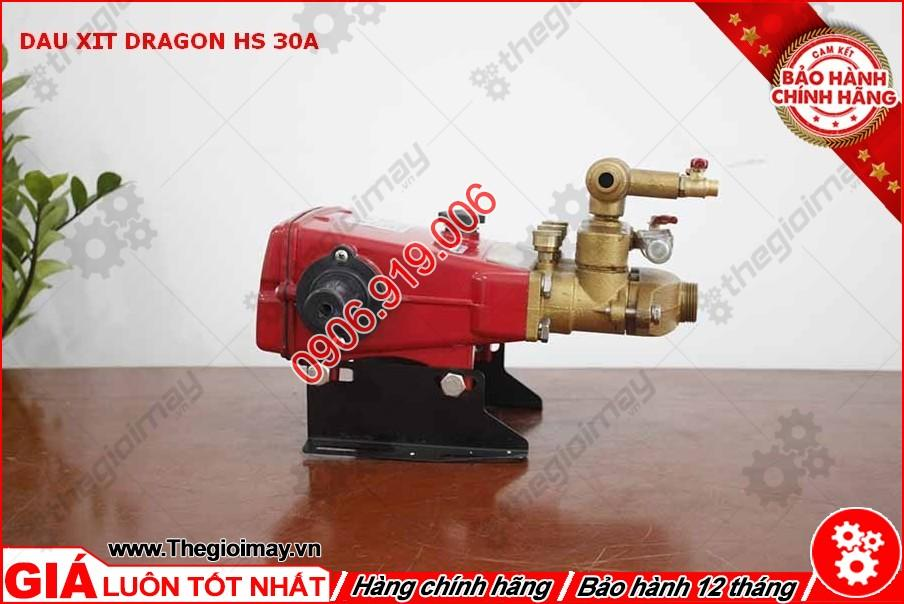 Đầu xịt Dragon HS30A