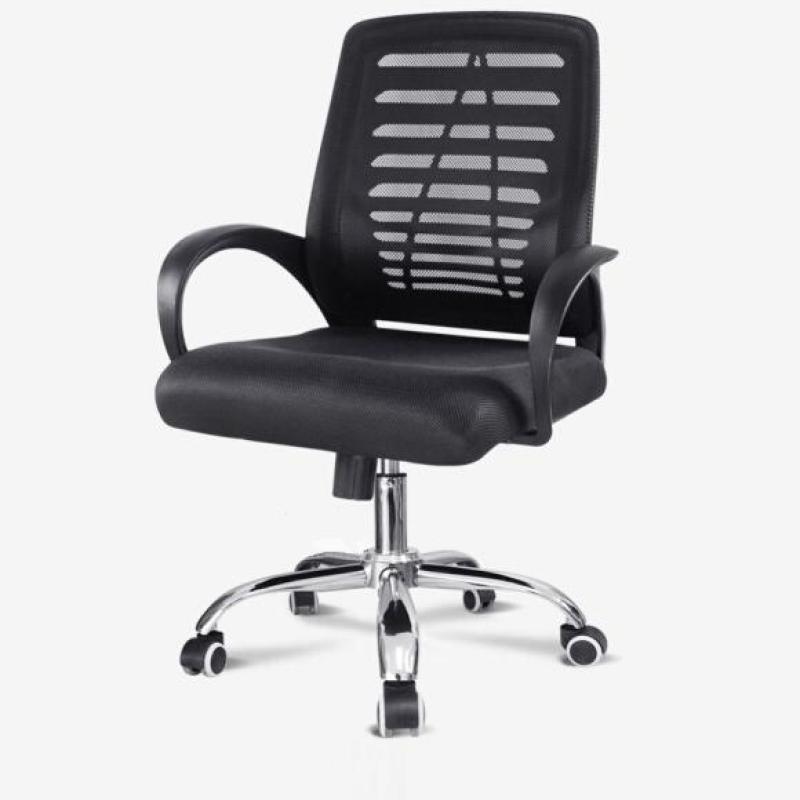 ghế xoay lưới văn phòng [giá vô địch]EC0 NORMALINE 408 giá rẻ