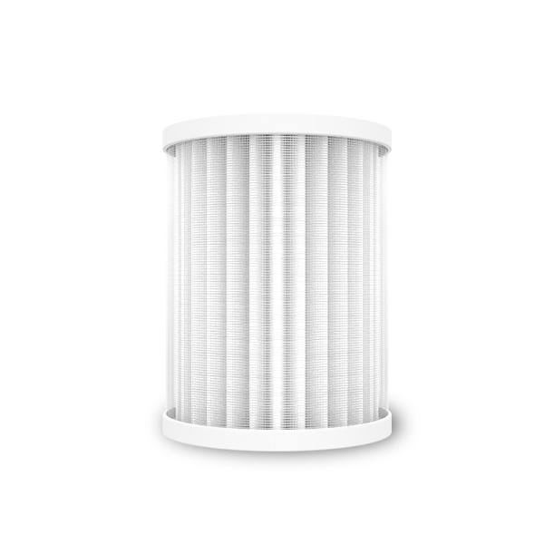 AutoBot Three-Layer HEPA Filter for Air Purifier 1 PC