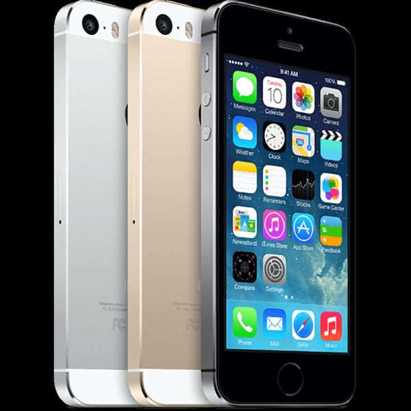 [ Hàng Chất Lượng ] Điện thoại giá rẻ lPhone 5s - 16GB - quốc tế youtube, tiktok, facbook Game online mượt, nghe gọi to vân tay nhạy - Bảo hành 12 tháng