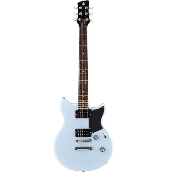 Guitar điện Yamaha Revstar RS320