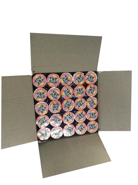 Mua Thùng 100 cuộn giấy in nhiệt Topcash K57 x 45mm