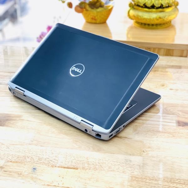 Bảng giá Dell Latitude 6430 Thuộc Dòng Laptop Thế Hệ 3 Hàng Xách Tay Mỹ Siêu Bền Đáp Ứng Đầy Đủ Nhu Cầu Văn Phòng Học Tập & Giải Trí Đồ Họa Tầm Trung Tốt Phong Vũ
