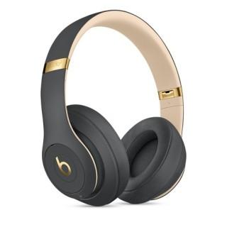 Tai Nghe Bluetooth, Headphone Bluetooth Beat HR22 Wireless Âm Thanh Sống Động, Trung Thực Bảo Hành 12 Tháng thumbnail
