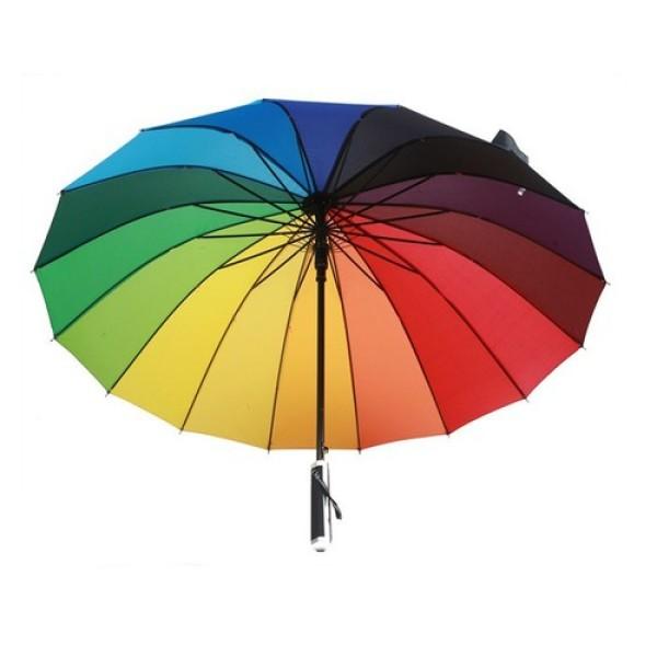 Giá bán (FREESHIP) CÂY DÙ BẤM 2 CHIỀU XUẤT NHẬT CAO CẤP nhiều màu - [Ô gấp, Dù gấp gọn 10 nan thép, Ô che mưa nắng chống tia UV, Dù ô gấp đi mưa