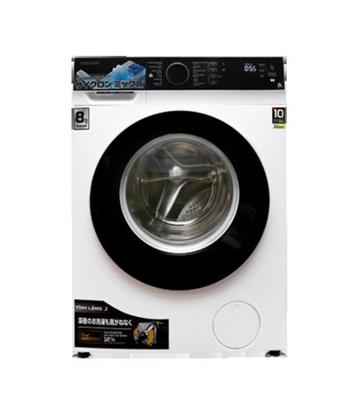 Bảng giá Máy giặt Toshiba Inverter 8.5 kg TW-BH95M4V (WK) Điện máy Pico