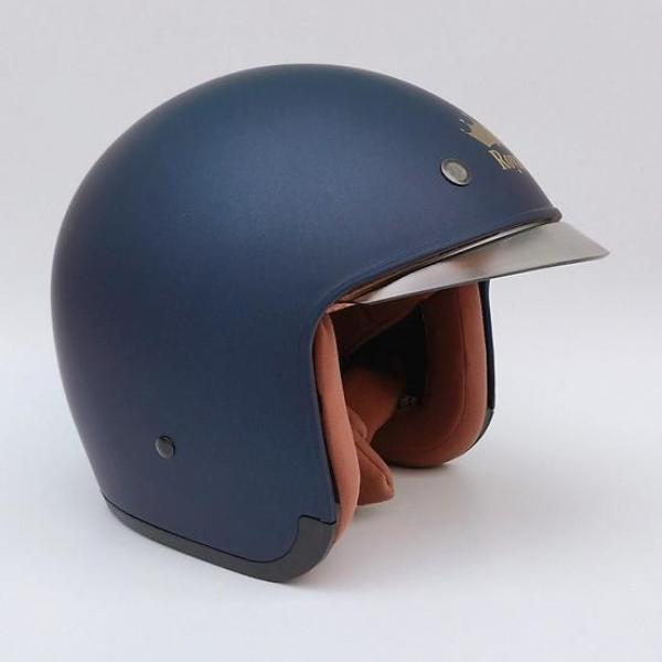[HCM]Nón bảo hiểm Royal M139 kính âm đen nhám - mũ bảo hiểm 3/4 royal kính âm tháo lótSản Phẩm Chất Lượng Ưu Đãi