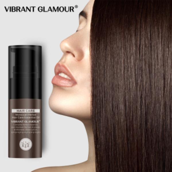 VG Tinh chất dưỡng tóc giảm gãy rụng phục hồi tóc nuôi dưỡng tóc Hair Care Hair Growth
