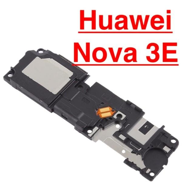 Chính Hãng Loa Ngoài, Chuông Ringer Buzzer Huawei Nova 3E Chính Hãng Giá Rẻ