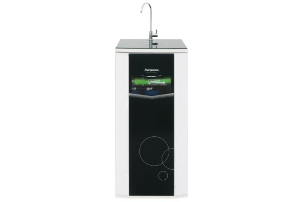 Bảng giá Máy lọc nước 9 lõi vỏ tủ VTU Kangaroo KG109AVTU Điện máy Pico