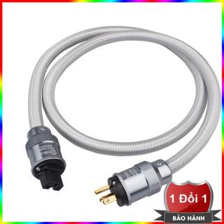 Dây nguồn Hi-end dài 1.5m- Dây nguồn KRELL chuyên dụng cho các dàn âm thanh cao cấp - KRELL Cable Audio 1.5m thumbnail