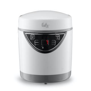Nồi nấu đa năng có chức năng hâm sữa Fatzbaby COOK2 FB9305MH thumbnail