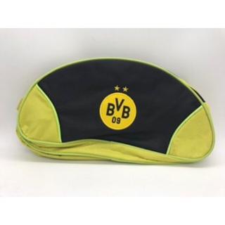 Túi thể thao, túi bóng đá 3 ngăn chất dày, form đẹp thumbnail