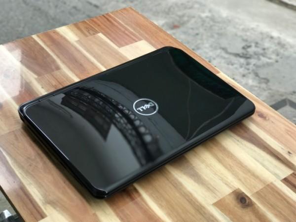 Bảng giá [Trả góp 0%]Dell Inspiron N5110 Core i5 2410M Ram 4G HDD 500G - 15.6inch Phong Vũ