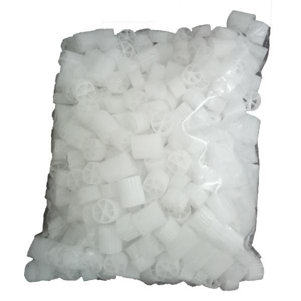 100g Hạt Kanet (Kaldbes) Loại Tốt - Hạt Cannet Lọc Nước, Nuôi Vi Sinh