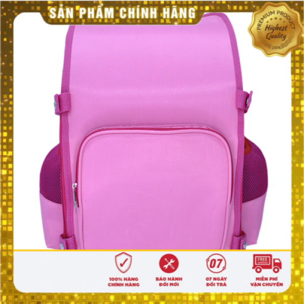 Giá bán BALO HỌC SINH (Mã sp: BLHS 9002)