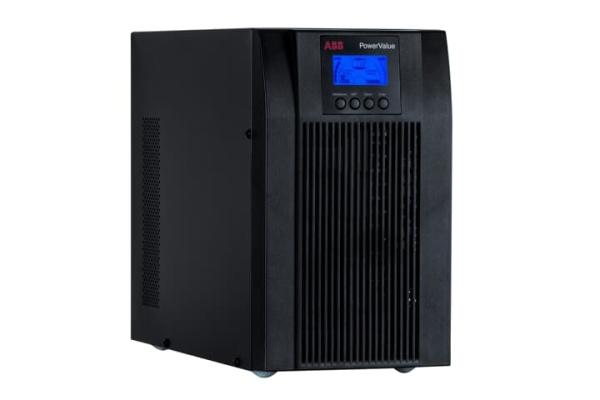 Bảng giá Bộ lưu điện UPS PowerValue 11T G2 2 kVA B (4NWP100161R0001) - Hãng ABB - Bảo hành 2 năm Phong Vũ