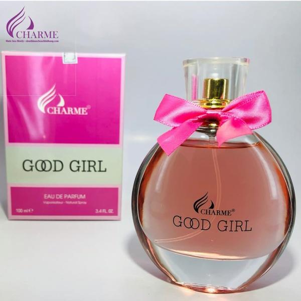 Nước hoa nữ Good Girl 100ml
