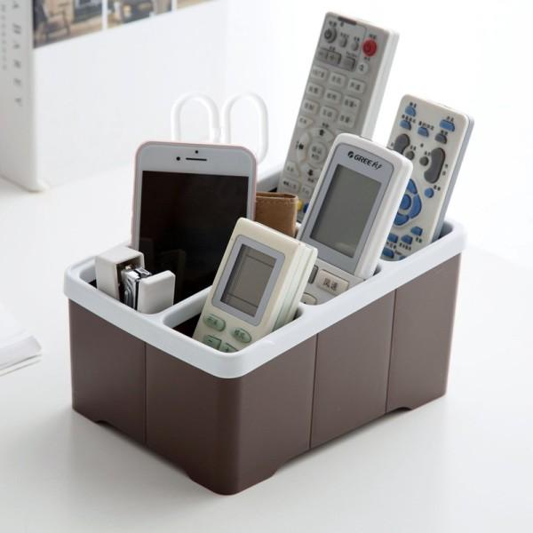 Mua Khay đựng điều khiển, điện thoại của Nhật