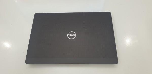 Bảng giá Dell latitude 7300/ Core i5 8365U/ Ram 16GB/ SSD 256GB/ Màn hình 13.3 inch FHD/ VGA UHD 620 Phong Vũ