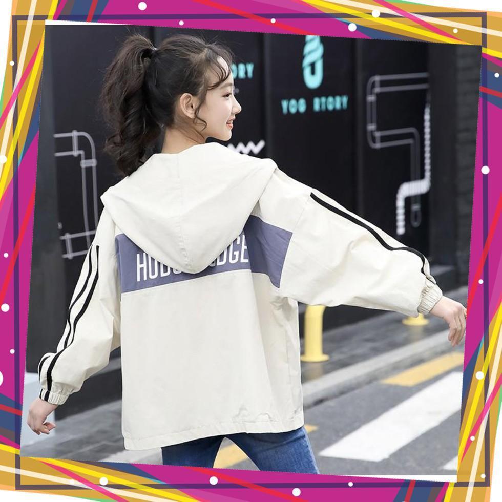 Giá bán áo khoác cho bé, áo khoác cho trẻ  Unisex từ 5 đến 14 tuổi M857