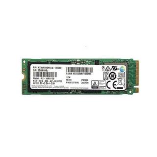 Ô cư ng gă n trong SSD PM981 NVMe 512GB thumbnail