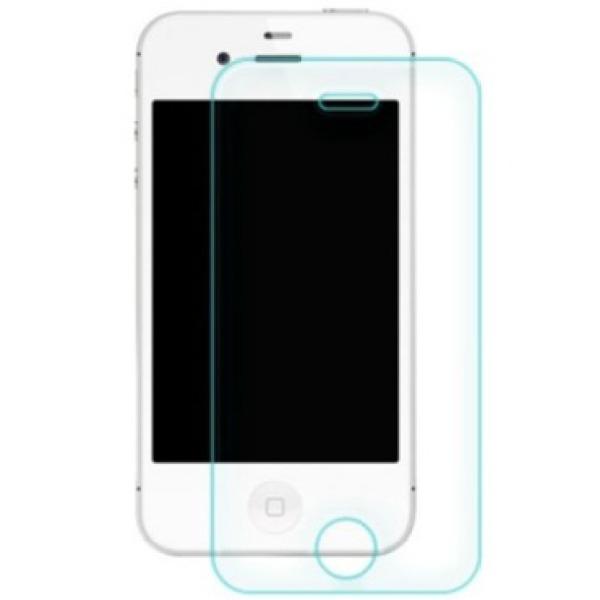 Kính cường lực iPhone 4/ 4S kính trong suốt
