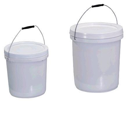 Bê tông nhựa nguội khô nhanh (thùng)