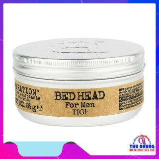 Sáp vuốt tóc nam Tigi Bed Head Matte Separation Workable Wax thumbnail