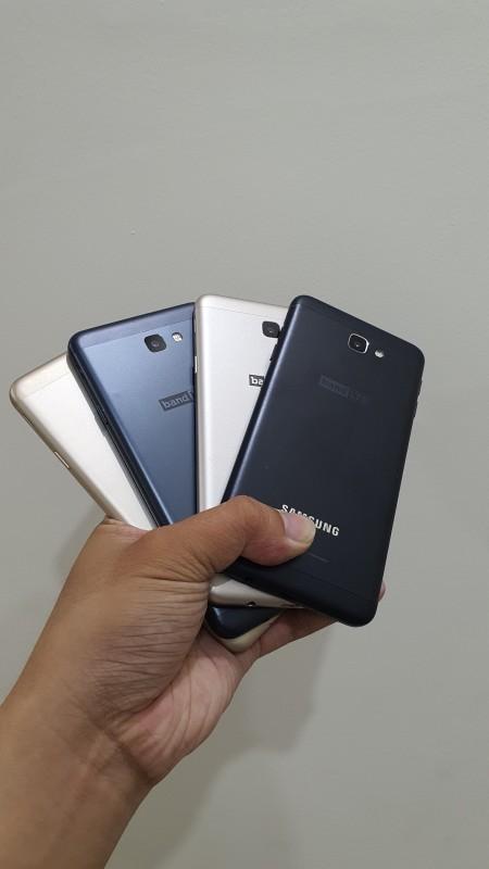 Điện thoại Samsung J7 Prime Pin Khỏe Màn Hình Lớn Giá Hủy Diệt