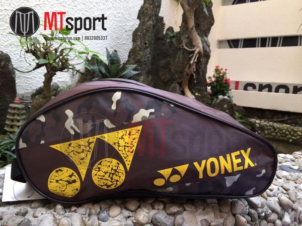 Bảng giá Túi đựng giày Yonex tem Sunrise