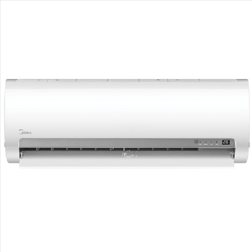Bảng giá Máy lạnh Midea 2.5 HP MSAB1-24CRN1