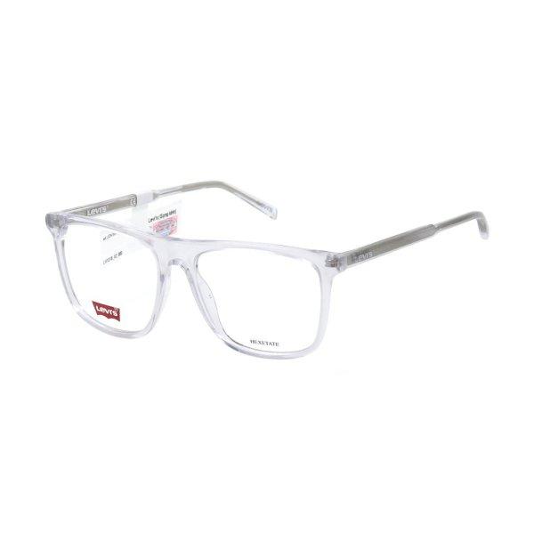 Giá bán Gọng kính LEVIS LV1016 900