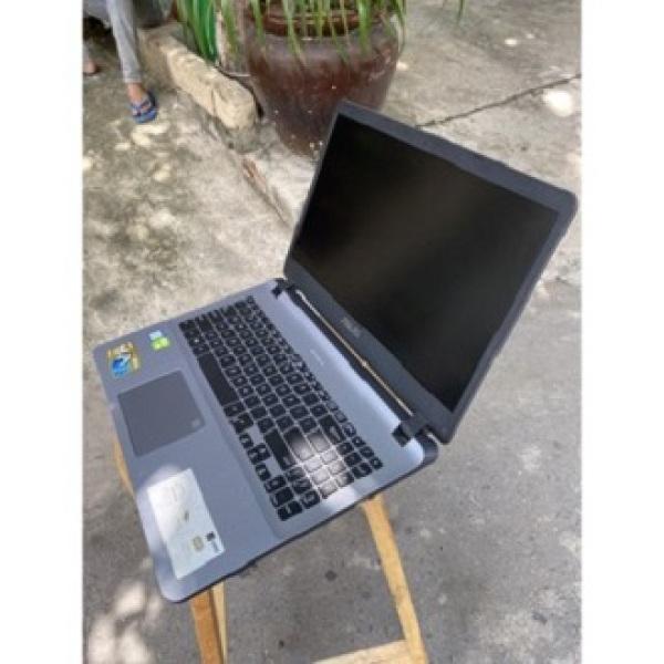Bảng giá [HCM]Laptop Asus VivoBook X507UF i5 8250U / Ram 4GB/ Ổ cứng HDD 1TB / MX130 Phong Vũ