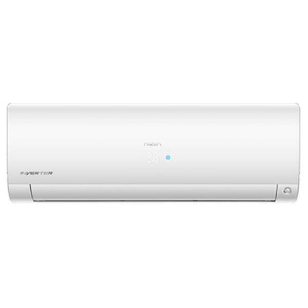 Bảng giá Máy lạnh Aqua Inverter 1 HP AQA-KCRV10FB