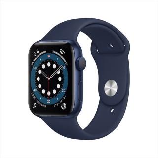 Đồng hồ thông minh nghe gọi kết nối bluetooth Hw12 Thay ảnh Thay dây Nghe gọi Tràn viền Núm xoay Bluetooth 5.2 40m thumbnail