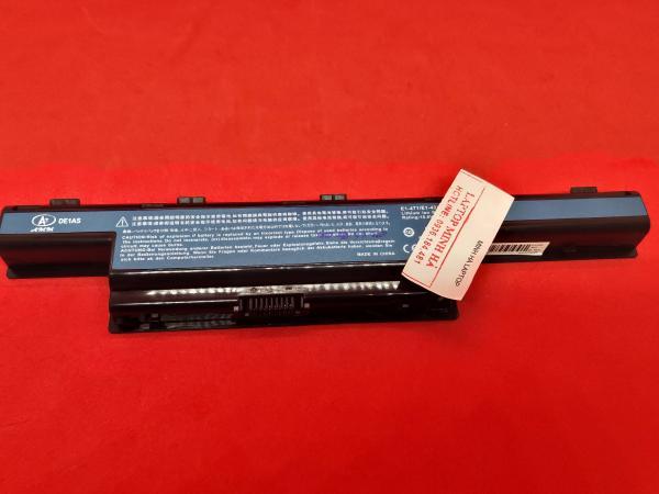 Bảng giá Pin Laptop Acer eMachines D730, D730G, D730Z, D730ZG loại tốt Phong Vũ