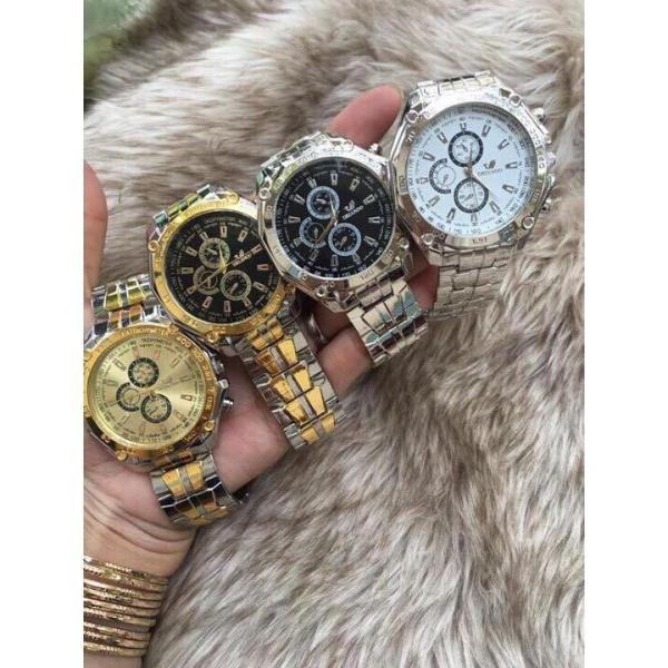 Nơi bán Đồng hồ thời trang nam Oriando OR77