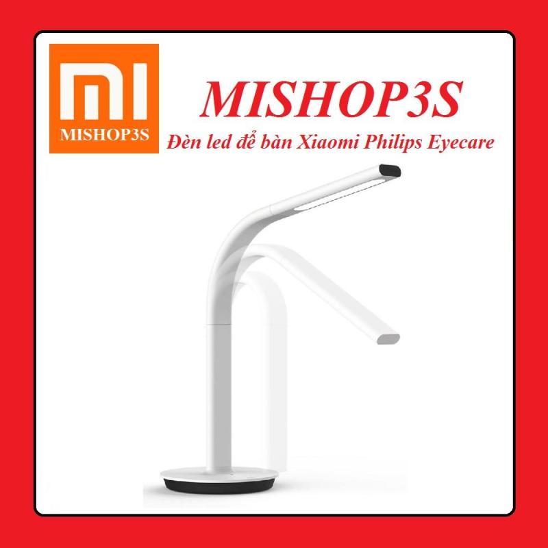 Đèn led để bàn Xiaomi Philips Eyecare Smart Lamp 2
