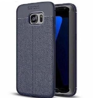 Ốp Lưng Auto Focus cho Samsung J2 Prime J5 Prime J7 Prime J2 Pro J3 Pro J7 Pro thumbnail