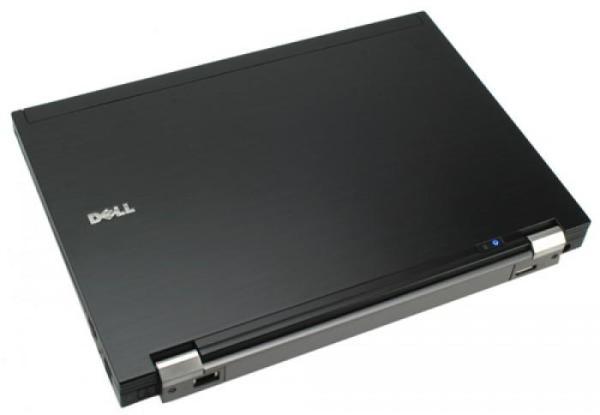 Bảng giá Laptop dell e6400 ĐẸP Phong Vũ