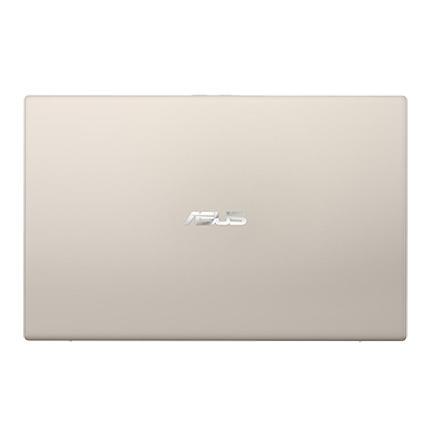 Laptop Asus VivoBook S430FA-EB043T