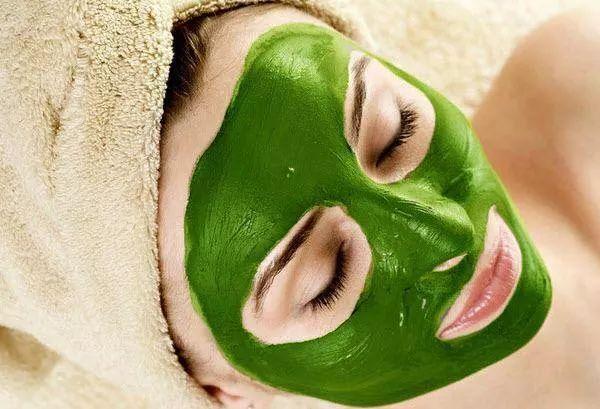 BỘT MATCHA TRÀ GUỘC 100gr nguyên chất, đắp mặt nạ, uống giảm cân, dùng để pha chế đồ uống và làm bánh, Chill market