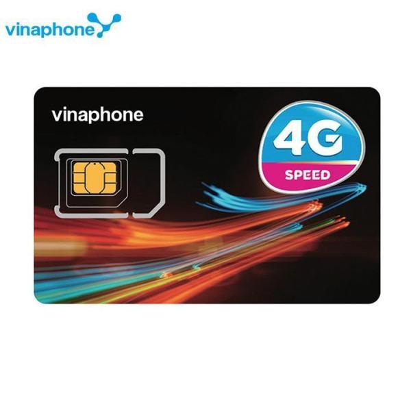 [FREE 1 NĂM] SIM 4G VINAPHONE ĐỈNH D60G 2GB/ngày,miễn phí nội mạng 1500 phút,50p ngoại mạng dùng cho điện thoại di động samsung,huawei, xiaomi,Ipad nokia,máy tính bảng, dcom, phát wifi, dien thoai gia re,sim 4g vinaphone tron goi 1 nam