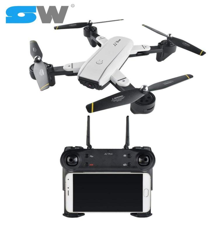 [SWTOYS] FLYCAM SG700 Thế Hệ Mới, Camera 2.0MP HD Tích Hợp, Truyền Hình Ảnh Trực Tiếp Về Điện Thoại