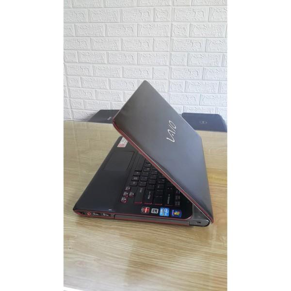 Bảng giá Laptop cũ Sony Vaio - Core i5 3250M, Card rời chuyên chơi game, đồ họa Phong Vũ